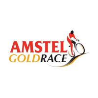 amstelgoldrace