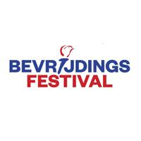 bevrijdingsfestival