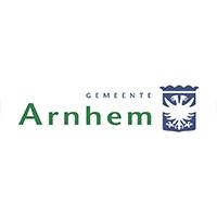 gem_arnhem