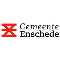 gem_enschede