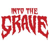 intothegrave