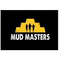 mudmasters