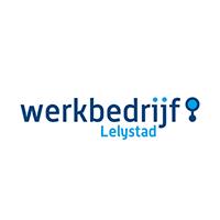 werkbedrijf_lelystad